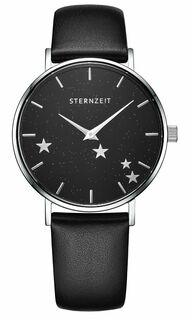 """Armbanduhr """"Sternzeichen Widder"""" (21.3.-20.4.)"""
