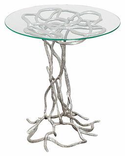 """Tisch """"Silver Tree"""""""