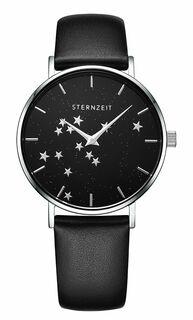 """Armbanduhr """"Sternzeichen Wassermann"""" (21.1.-19.2.)"""