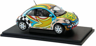 """VW New Beetle"""
