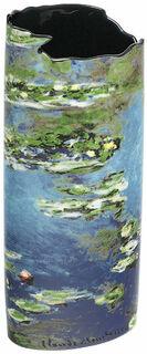 """Vase """"Seerosen I"""""""