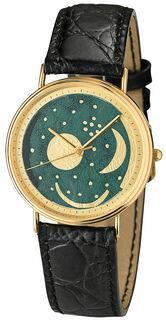 "Armbanduhr ""Himmelsscheibe"""