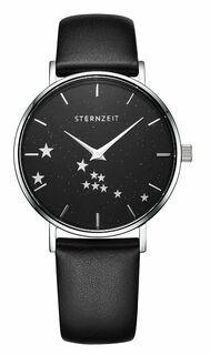 """Armbanduhr """"Sternzeichen Stier"""" (21.4.-20.5.)"""